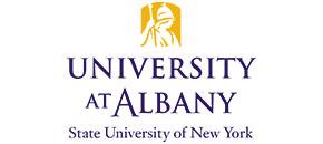 University of Albany