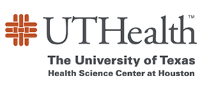 University of Texas Health Sciences Center