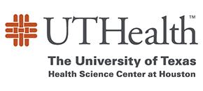 University of Texas Health Sciences Center