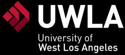 University of West Los Angeles