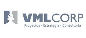 VML Corporation, S.R