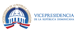 Vicepresidencia de la República Dominicana