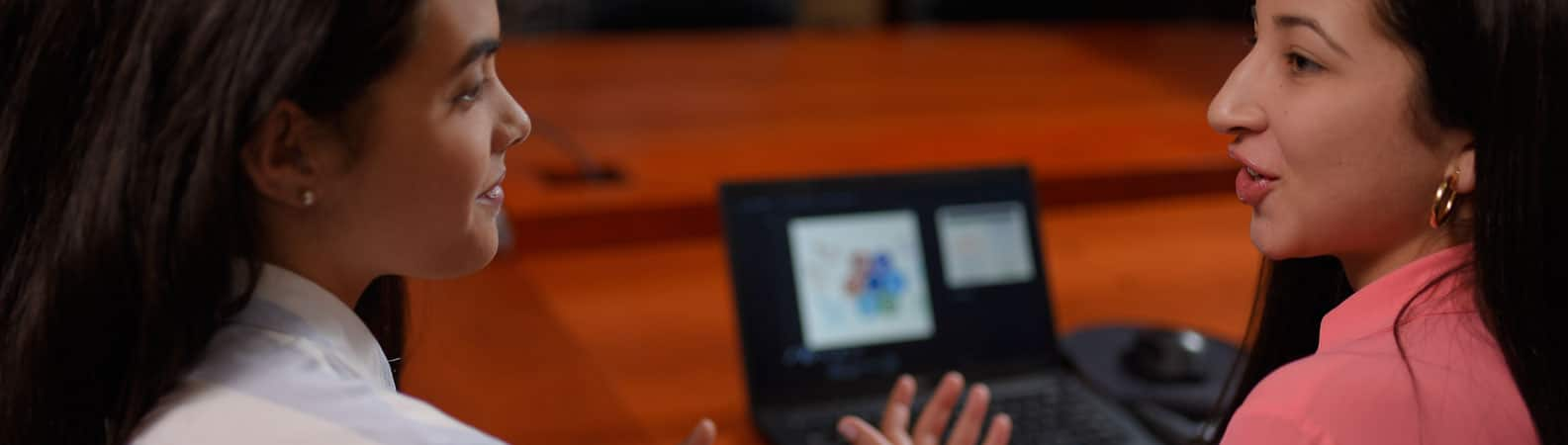 oferta academica direccion y gestion empresarial unibe