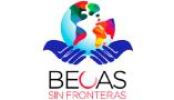 Becas sin fronteras