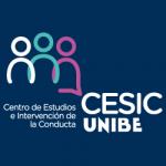 CESIC