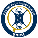 decanato-de-investigacion-unibe