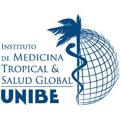 Medicina tropical y salud global