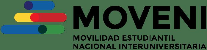 Moveni logo