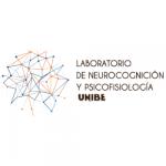 neurocognición