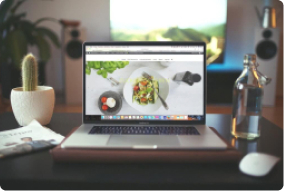E-Learning / Tecnología educativa