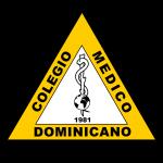 Colegio medico dominicano