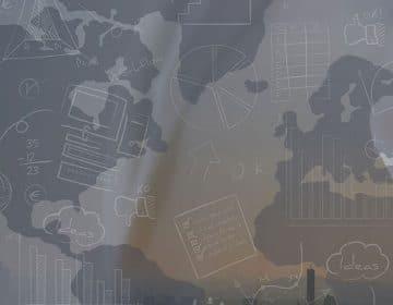 Curso de capitales - UNIBE