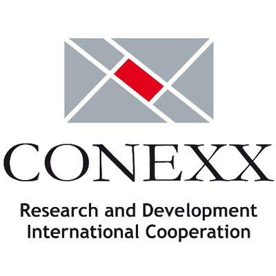 Conexx Europe