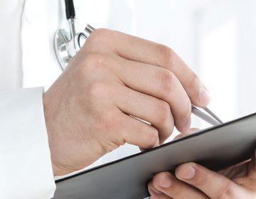 Diplomado Auditoria en Servicios de Salud UNIBE