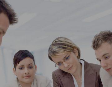 - Diplomado Desarrollo Habilidades Directivas