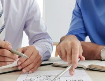 Diplomado Planificación Estratégica