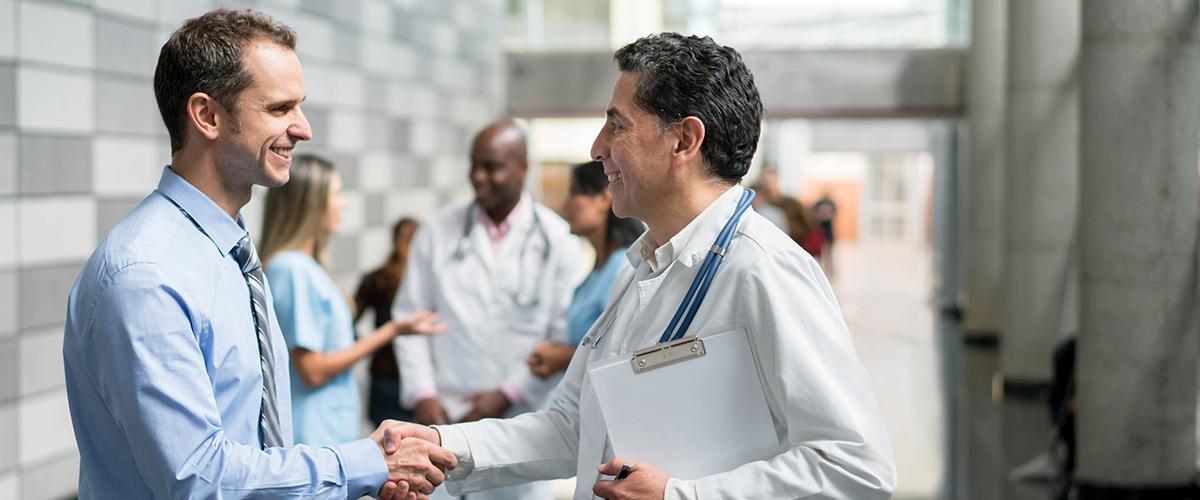 Diplomado en Gerencía y Auditoría de Servicios Odontológicos