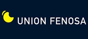 Empresas de Unión FENOSA