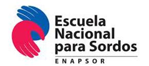 Escuela Nacional de Sordomudos