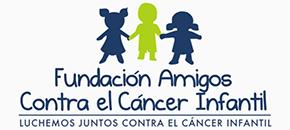 Fundación Amigos Contra el Cáncer Infantil