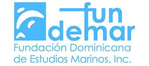 Fundación Dominicana de Estudios Marinos