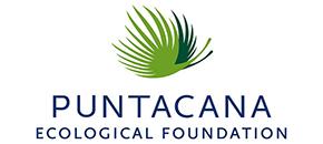 Fundación Ecológica