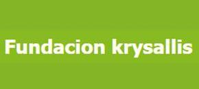 Fundación Krysallis