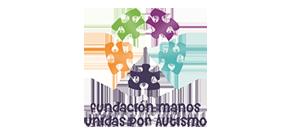 Fundación Manos Unidas por el Autismo