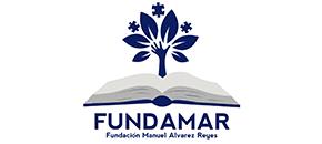 Fundación Manuel Álvarez Reyes