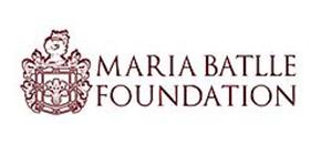 Fundación Maria Batlle