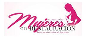 Fundación Mujeres en Restauración