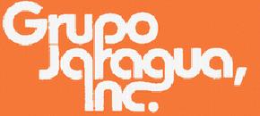 Grupo Jaragua, INC