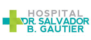 Hospital Dr. Salvador B Gautier