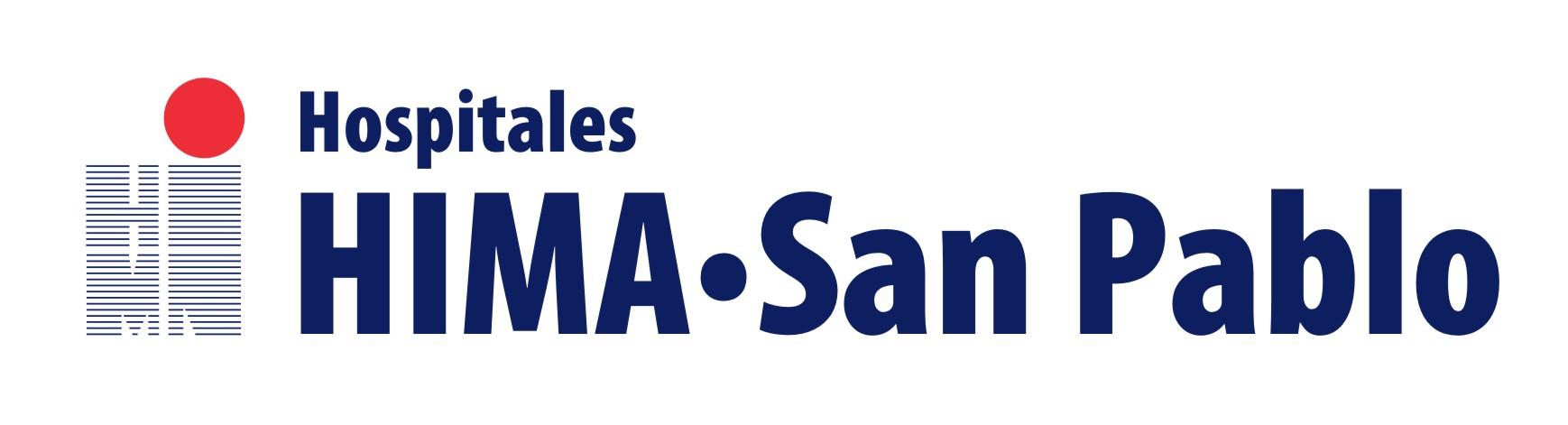 Hospital Interamericano de Medicina Avanzada (HIMA-SAN PABLO CAGUAS) - Unibe