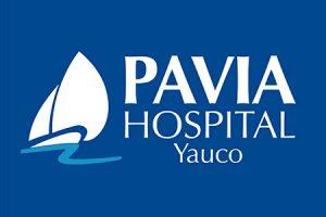 Hospital Pavia Yauco (Antiguo Metropolitano Dr. Tito Mattei) - Unibe