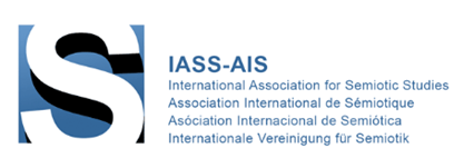 International Association for Semiotic Studies (IASS:AIS)