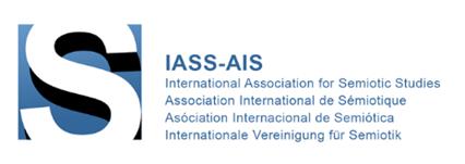 International Association for Semiotic Studies (IASS:AIS)