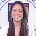 Leticia Arias