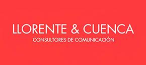 LLORENZTE & CUENCA