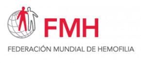 Federacion Hemofilia