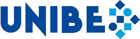 Logo UNIBE