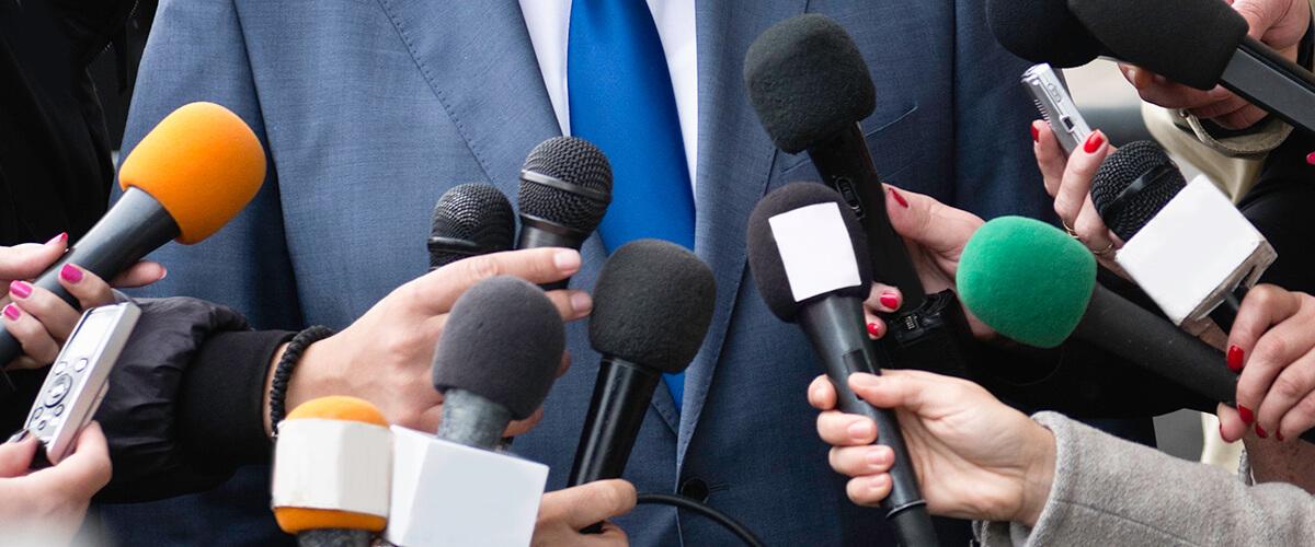 Manejo de Crisis en la Comunicacion Corporativa