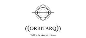 Orbitarq SRL