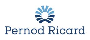 Pernod Ricard Dominicana