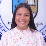 Priscilla Melendez UNIBE