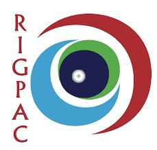 Red Internacional de Pensamiento Crítico sobre Globalización y Patrimonio Construido (RIGPAC)
