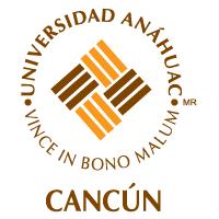 Universidad Anáhuac, Cancún