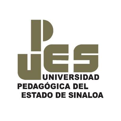 """Universidad Pedagógica de El Salvador """"Dr. Luis Alonso Aparicio"""" (UPES)"""