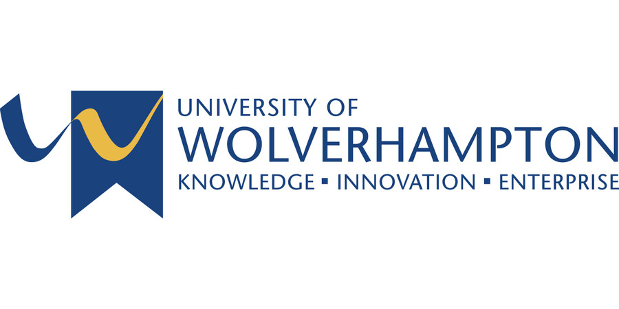 University of Wolverhampton - UNIBE