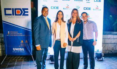 Banesco promueve el emprendimiento y la innovación en UNIBE
